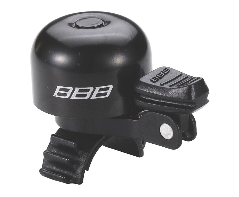 Аксессуар BBB BBB-15