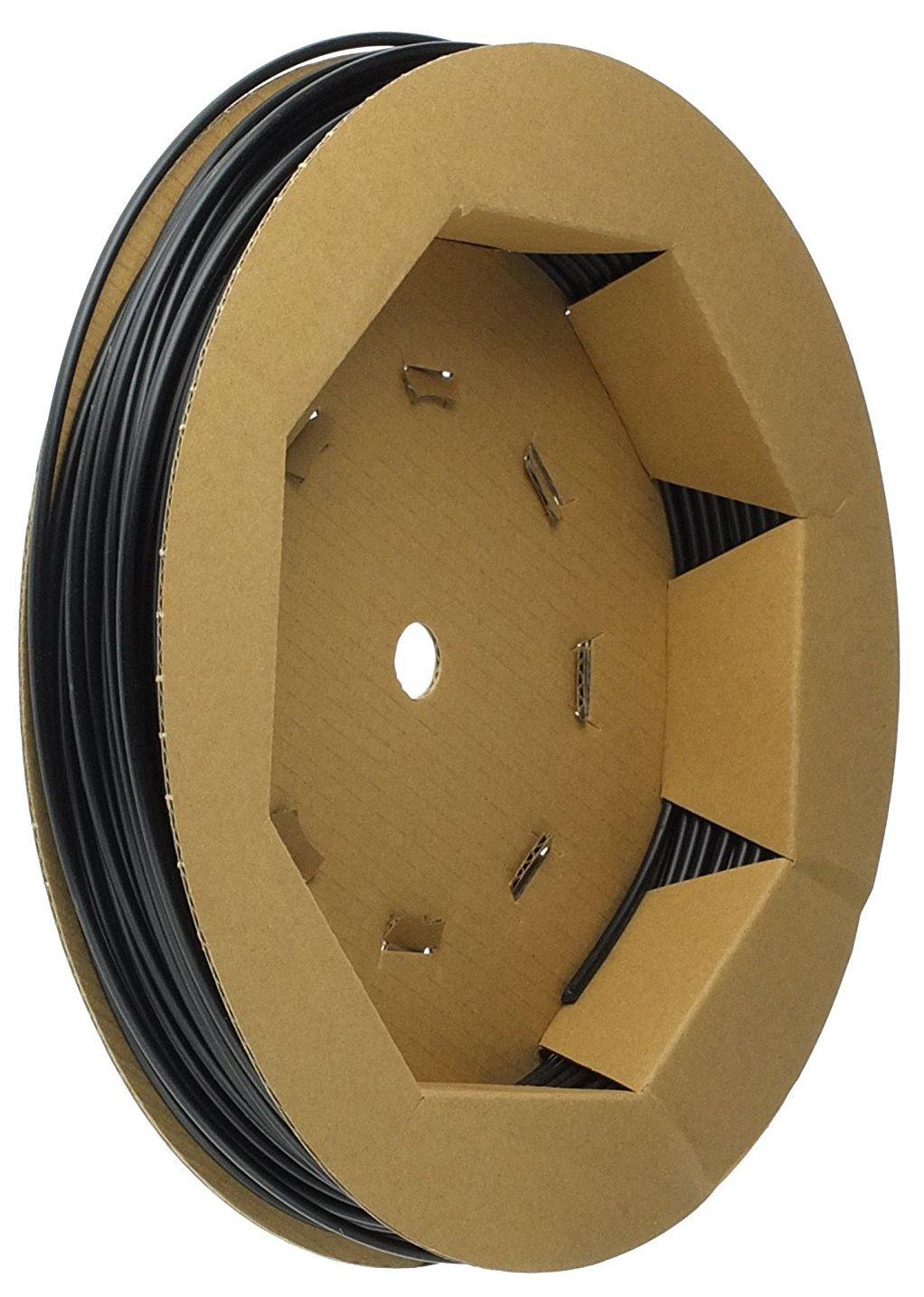 Запчасть Shimano оплетка для переключения SP41 (Y60098580) запчасть shimano оплетка для переключения sp41 50 м