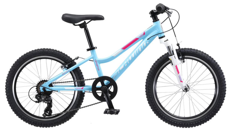 Велосипед Schwinn Cimarron 2019 цена