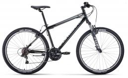 Велосипед  Forward  Sporting 27.5 1.0  2020