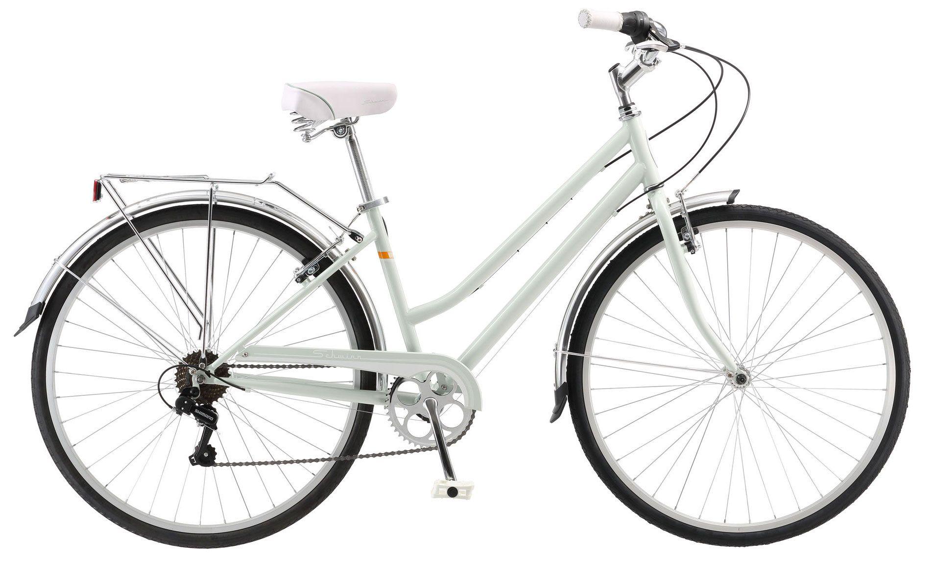 цена на Велосипед Schwinn Wayfarer 700c Womens 2018