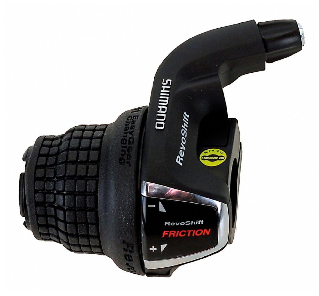 Запчасть Shimano Tourney RS35, лев, 3(Frict)ск. shimano tourney rs47