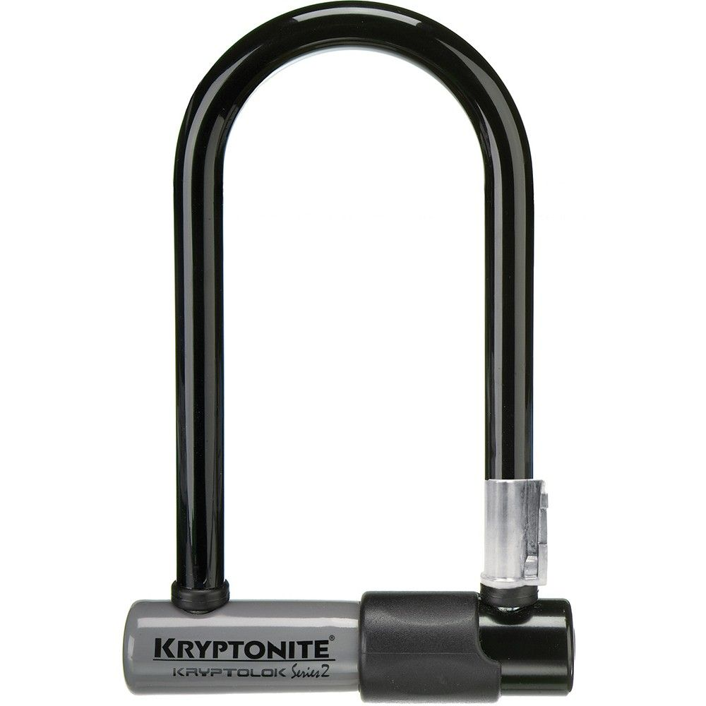 Аксессуар Kryptonite KryptoLok Series 2 Mini-7