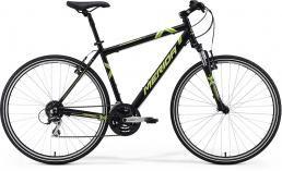 Городской велосипед  2014 года  Merida  Crossway 20-V