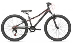 Подростковый велосипед для девочек  Haro  Flightline 24  2020