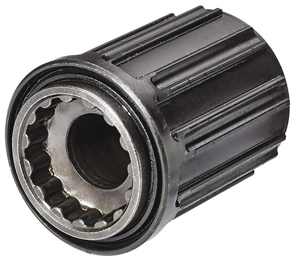 Запчасть Shimano барабан, для FH-5800 (Y31F98080) free shipping l42e610g board 5800 a8m500 0p60 lc420eun used disassemble