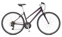 Городской велосипед   Schwinn  Super Sport 3 Womens  2016