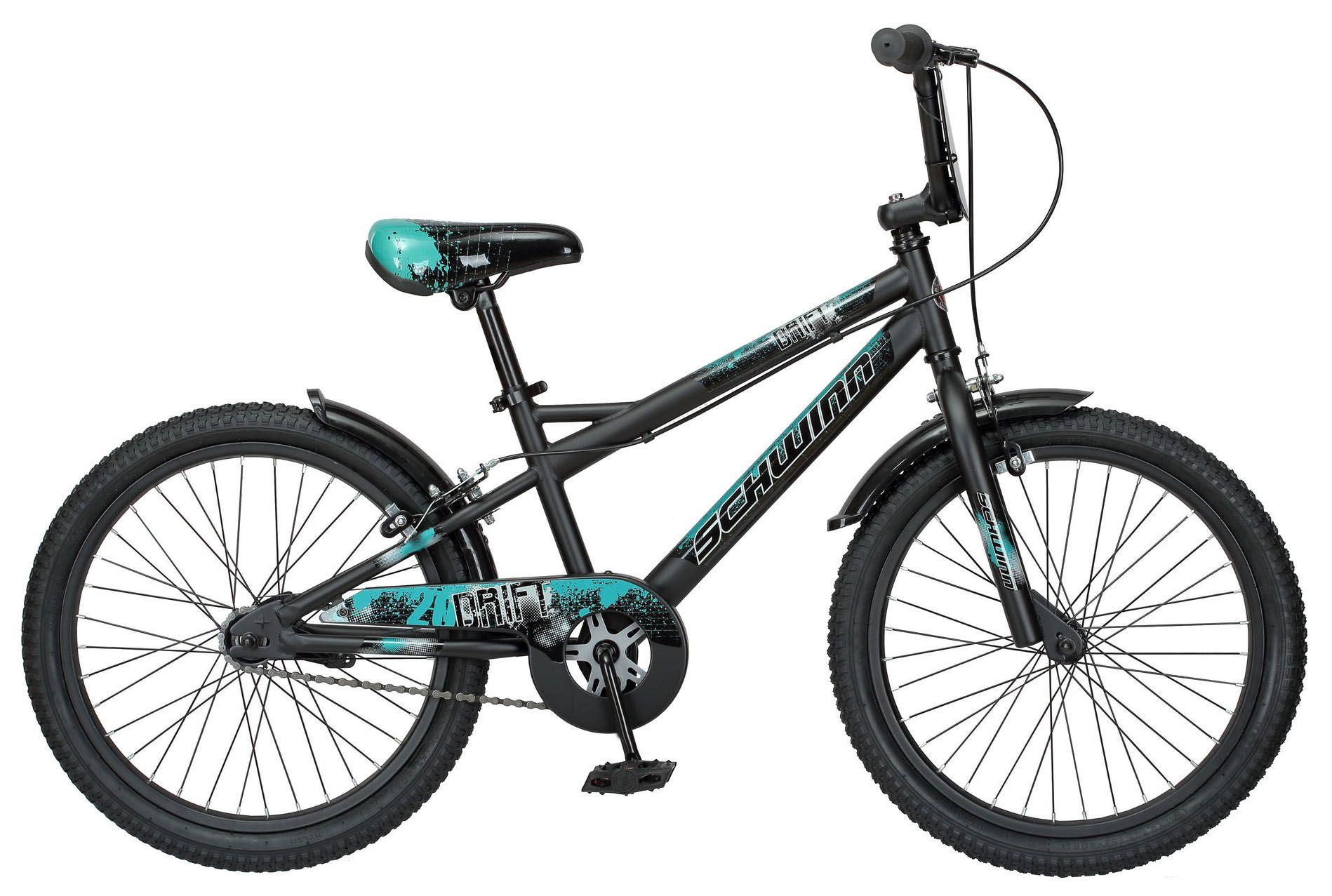 Велосипед Schwinn Drift 20 2018 drift 53 006 00 stealth 2 lens replacement kit