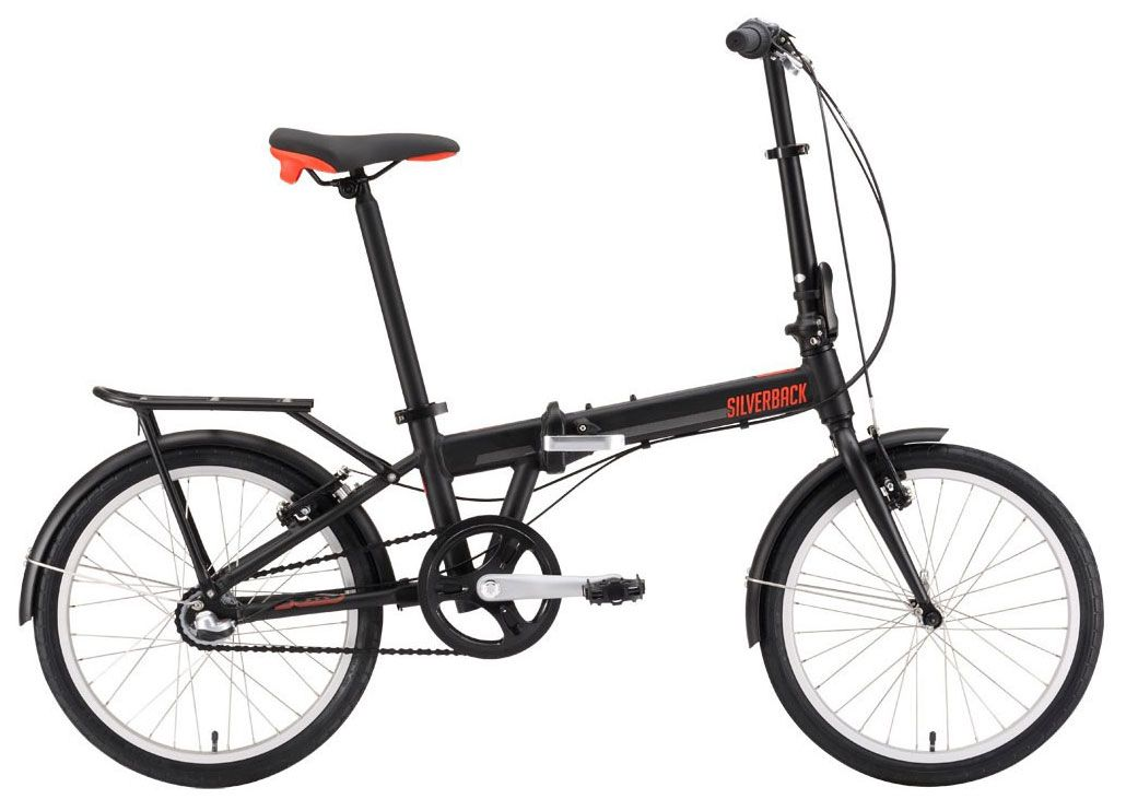 Велосипед Silverback Soto 2016 велосипед silverback siablo 105 2017