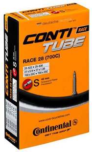 Запчасть Continental Race 28/700х20-25mm yiwu partners 25mm