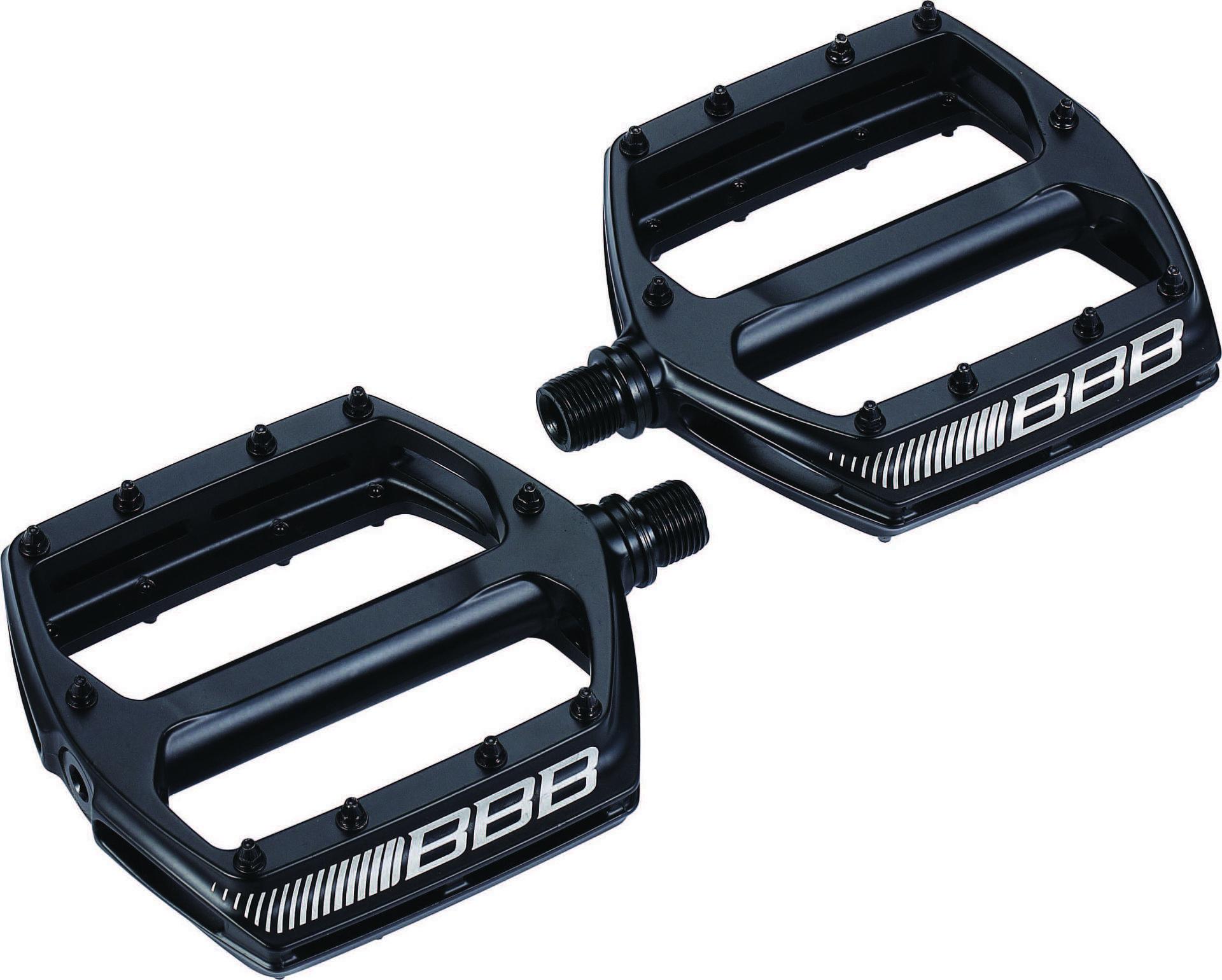 Запчасть BBB BPD-36 CoolRide mtb запчасть bbb bhg 19 lightfix 130mm