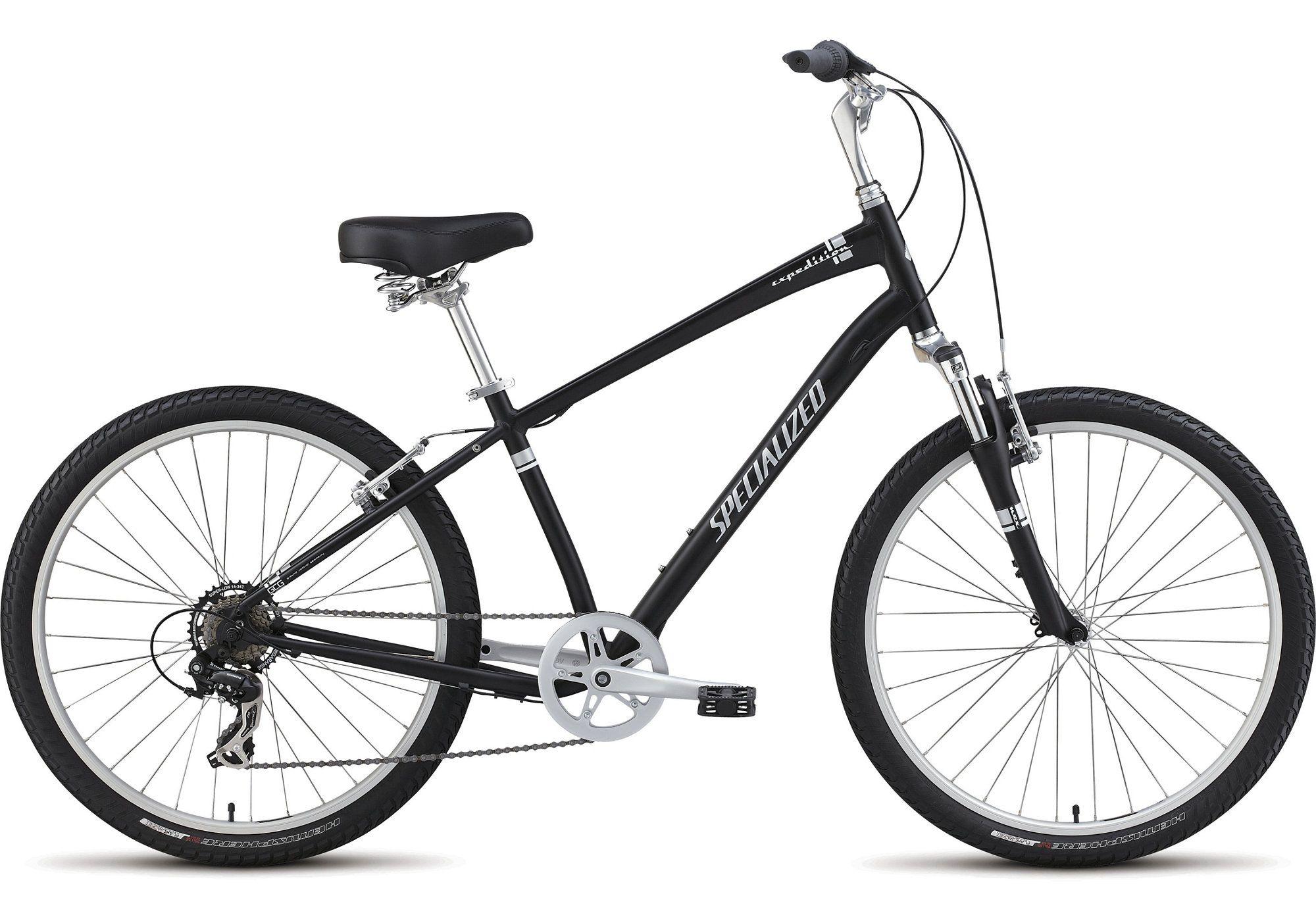 Велосипед Specialized Expedition 2016 selle royal посмотрите в основном седле велосипеда sr mountain велоспорт складное место для велосипеда