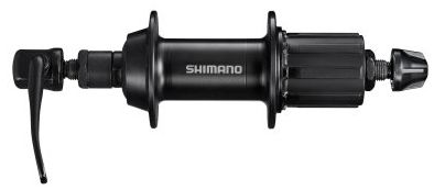 Запчасть Shimano Tourney TX500, v-br, 32 отв, 8/9 ск. (EFHTX5008BZAL) new 10 2 inch touch screen 10 1 inch at102tn03 v 8 v 9 screen free shipping 234 145