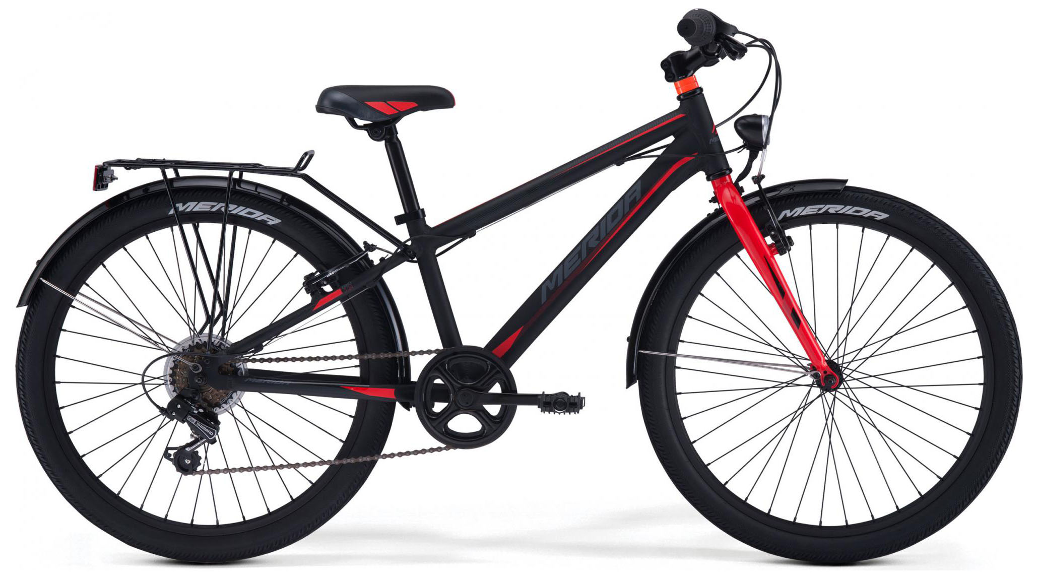 Велосипед Merida Dino J24 2019 велосипед merida brad 4 2014