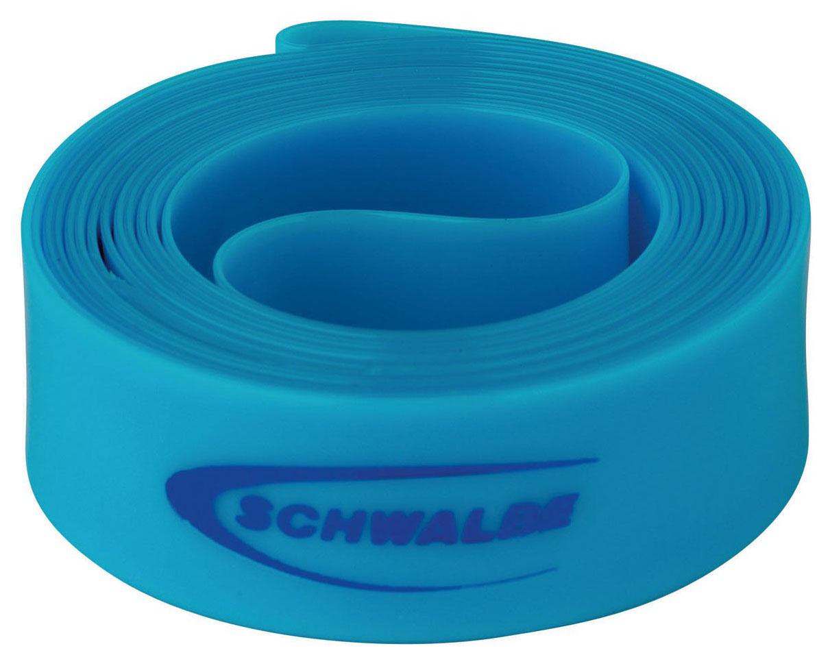 Запчасть Schwalbe Fabric IB 15 mm термоконтейнер avs ib 20