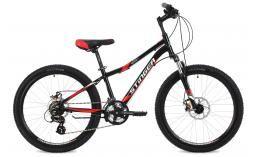 <b>Велосипед Stinger Boxxer</b> D 2.0 24 2018 – Купить подростковый ...