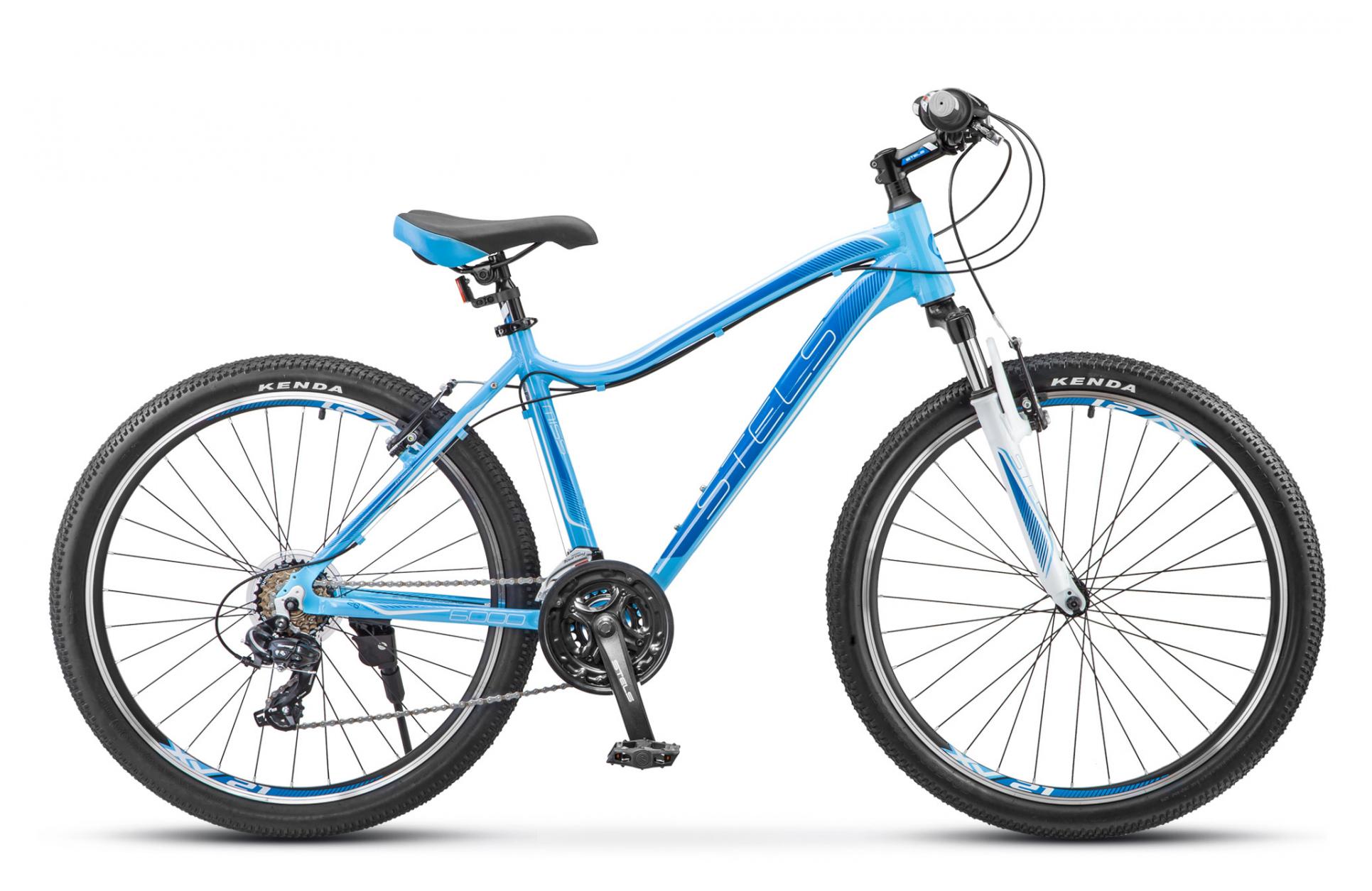 цена на Велосипед Stels Miss 6000 V 26 (V020) 2019