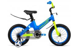 Детский велосипед от 1 до 3 лет  Forward  Cosmo 14  2020