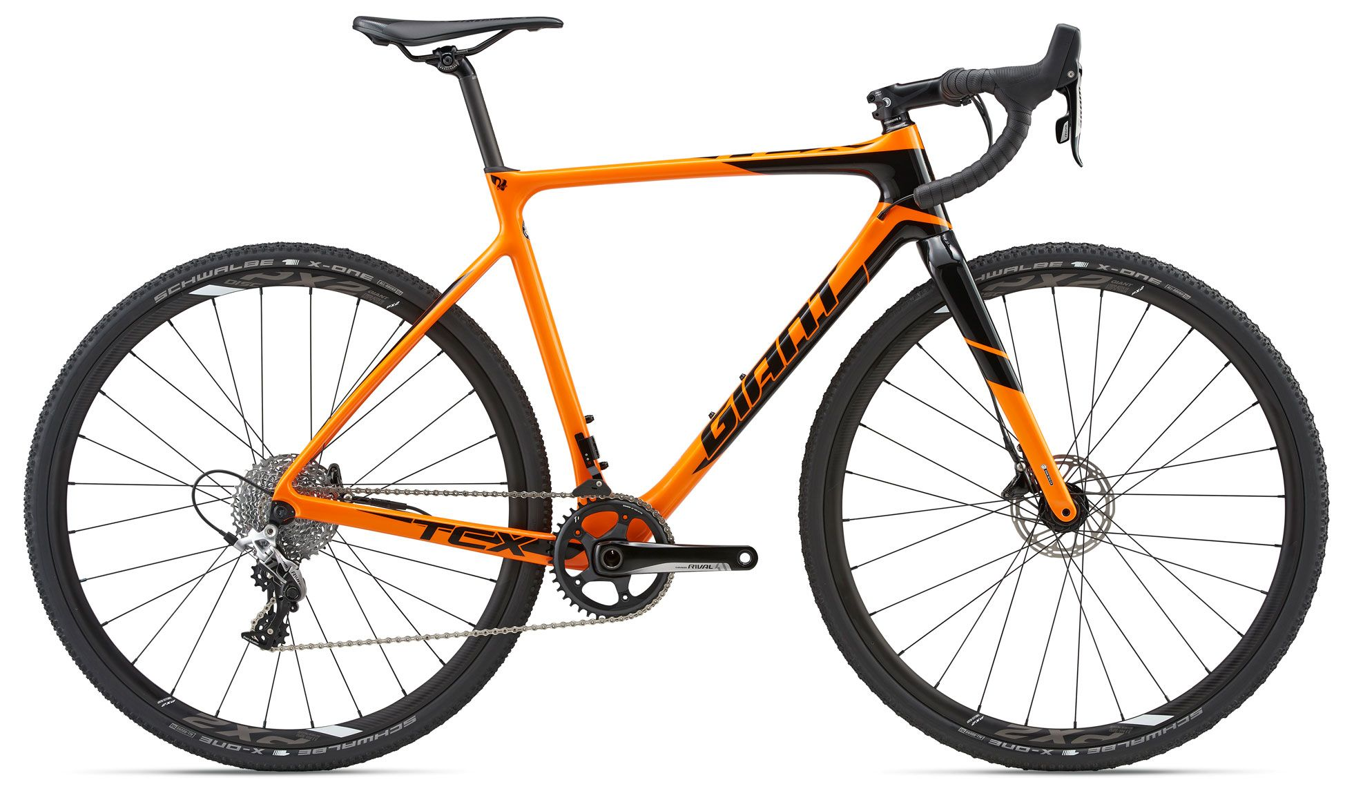 Велосипед Giant TCX Advanced Pro 2 2018 велосипед giant tcr advanced sl 2 2017