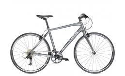 Дорожный велосипед 2014 года  Trek  7.6 FX