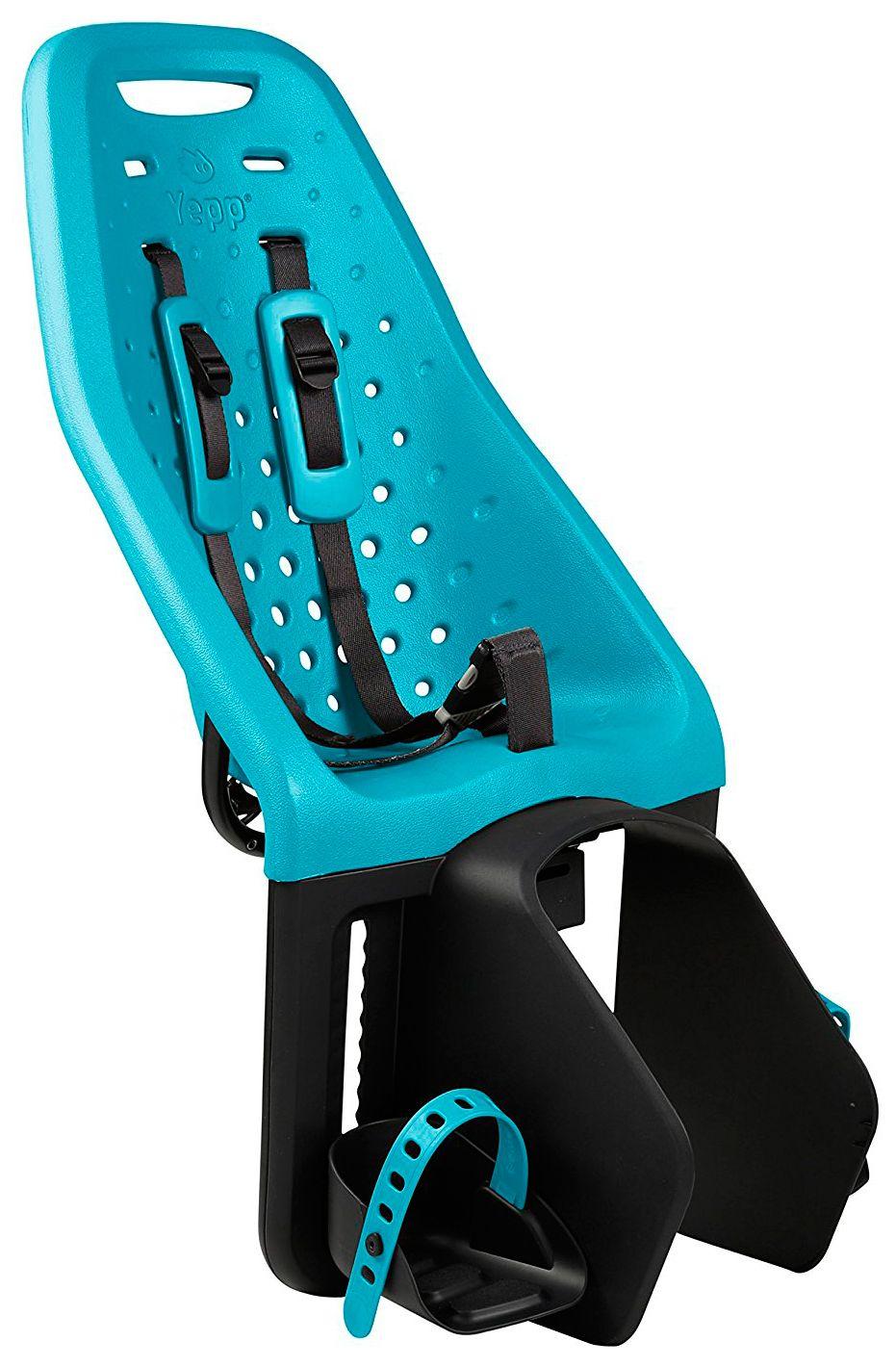 Аксессуар THULE Yepp Maxi Easy Fit детское велокресло thule yepp maxi seat post цвет черный