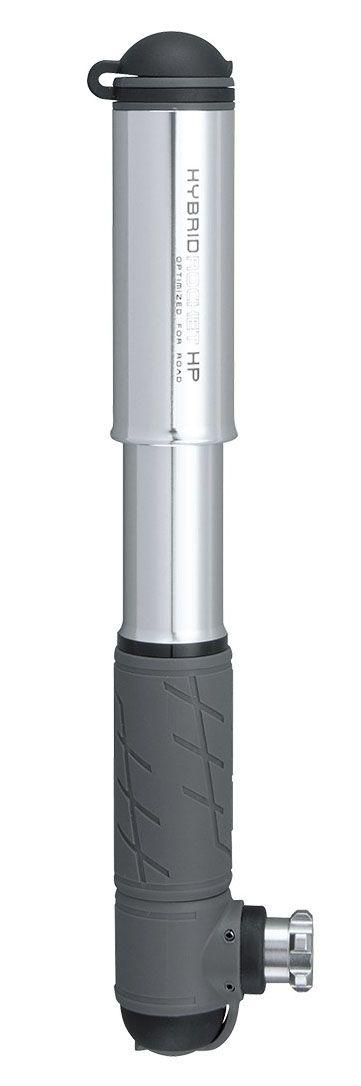 Аксессуар Topeak Hybrid Rocket HP фонарь передний topeak whitelite hp beamer цвет белый tms061w