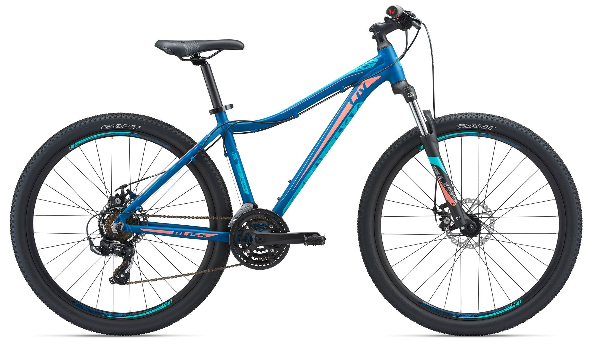 Велосипед Giant Bliss 2 2018 велосипед giant talon 29er 2 blk 2014
