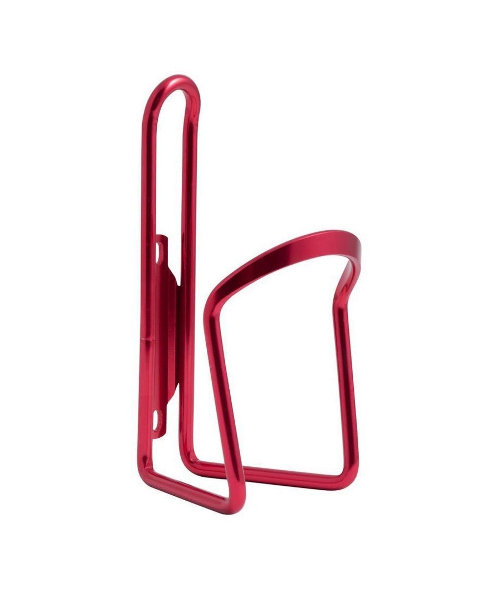 Флягодержатель Red Hold от Велосайт