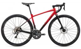 Велосипед Giant Avail AR 2 2020 - Купить женский велосипед Giant Avail AR 2 2020 в Москве - Цена в интернет магазине ВелоСайт.ру
