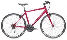 Городской велосипед  2014 года  Trek  7.3 FX