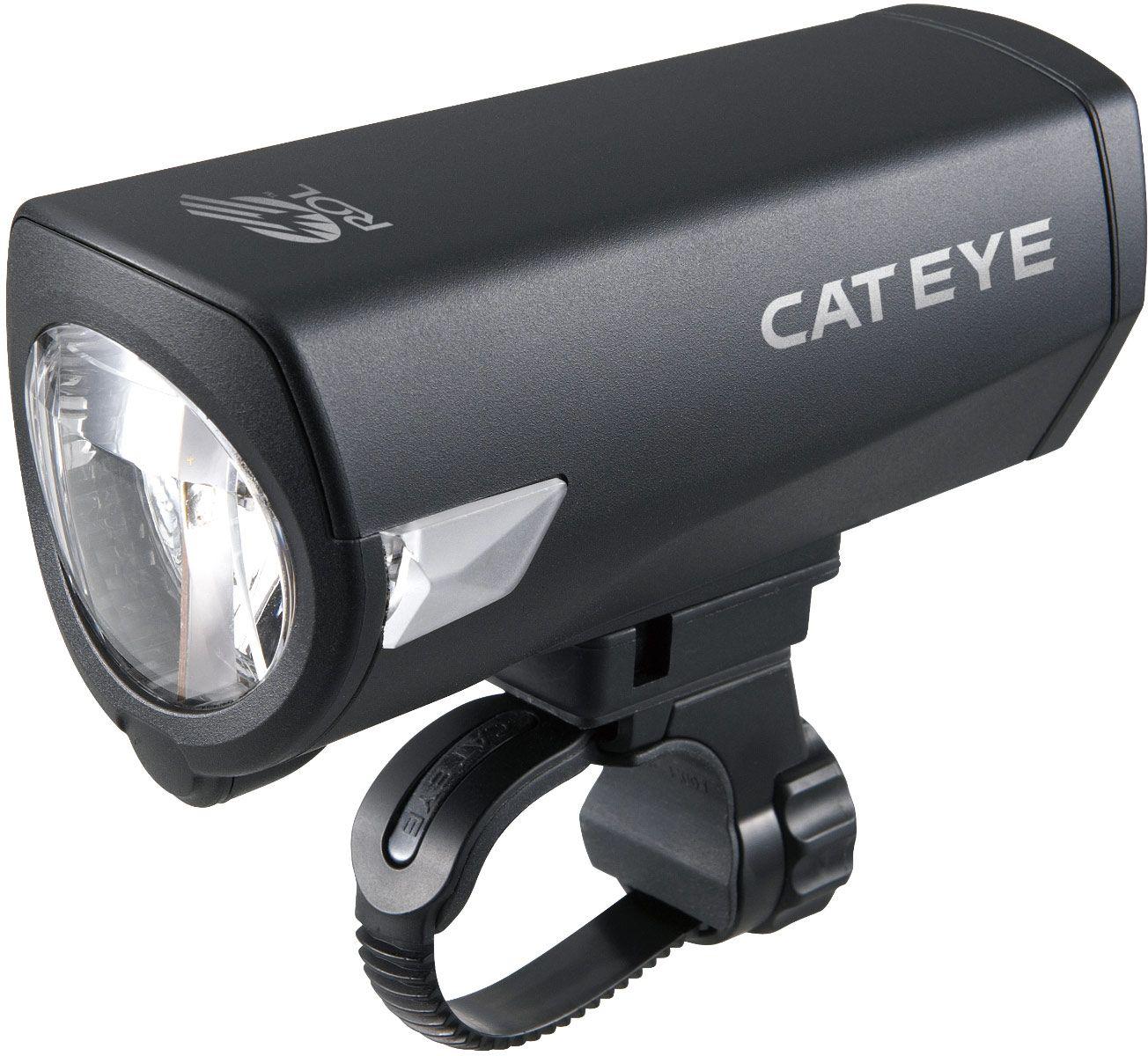 Cat Eye HL-EL340GRC (CE5336791)