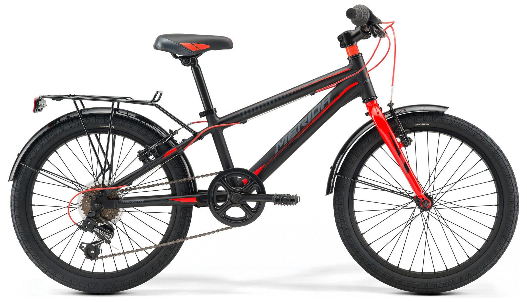 Велосипед Merida Dino J20 2019 детский велосипед merida chica j20 6spd 2016