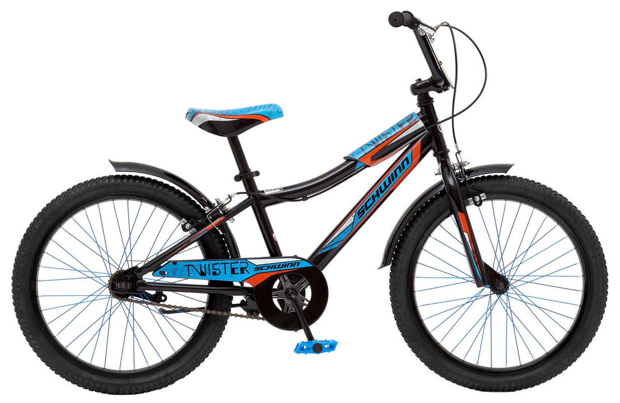 Велосипед Schwinn Twister 2019 цена
