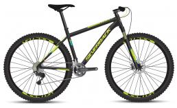 Велосипед  Silverback  Stride 29 MD  2019