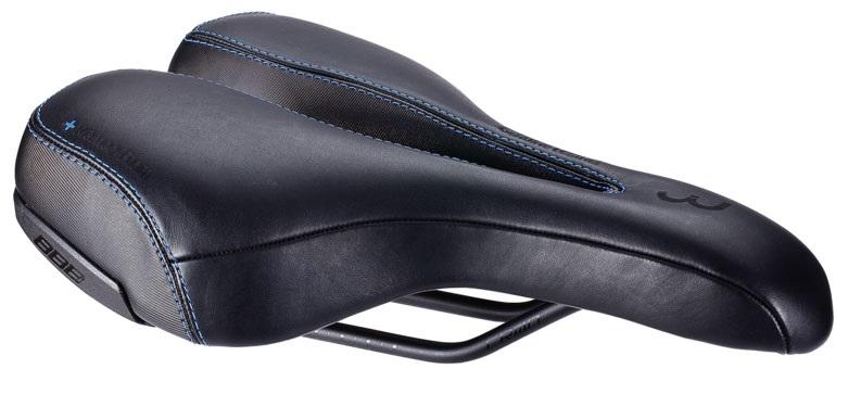цена на Запчасть BBB BSD-113 SportPlus Active Leather
