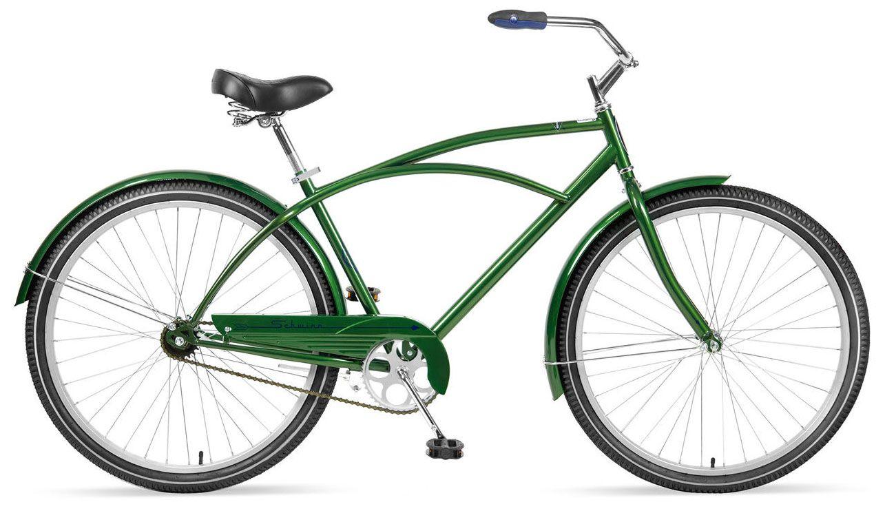 Велосипед Schwinn Gammon 2018