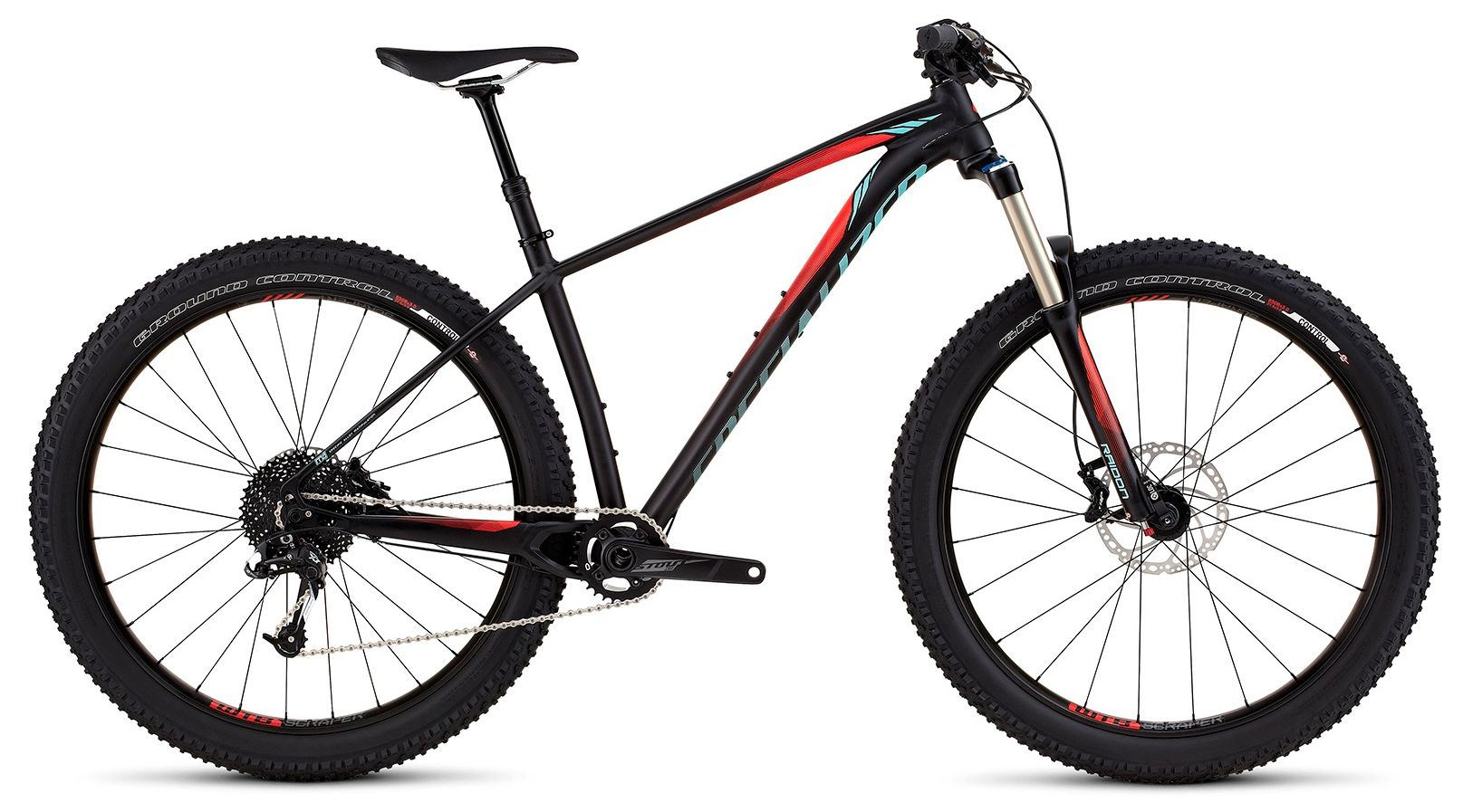 Велосипед Specialized Fuse Comp 6Fattie 2016 велосипед specialized fuse comp 6fattie 2016