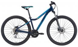 Велосипед с легким ходом  Merida  Matts 7.20  2020