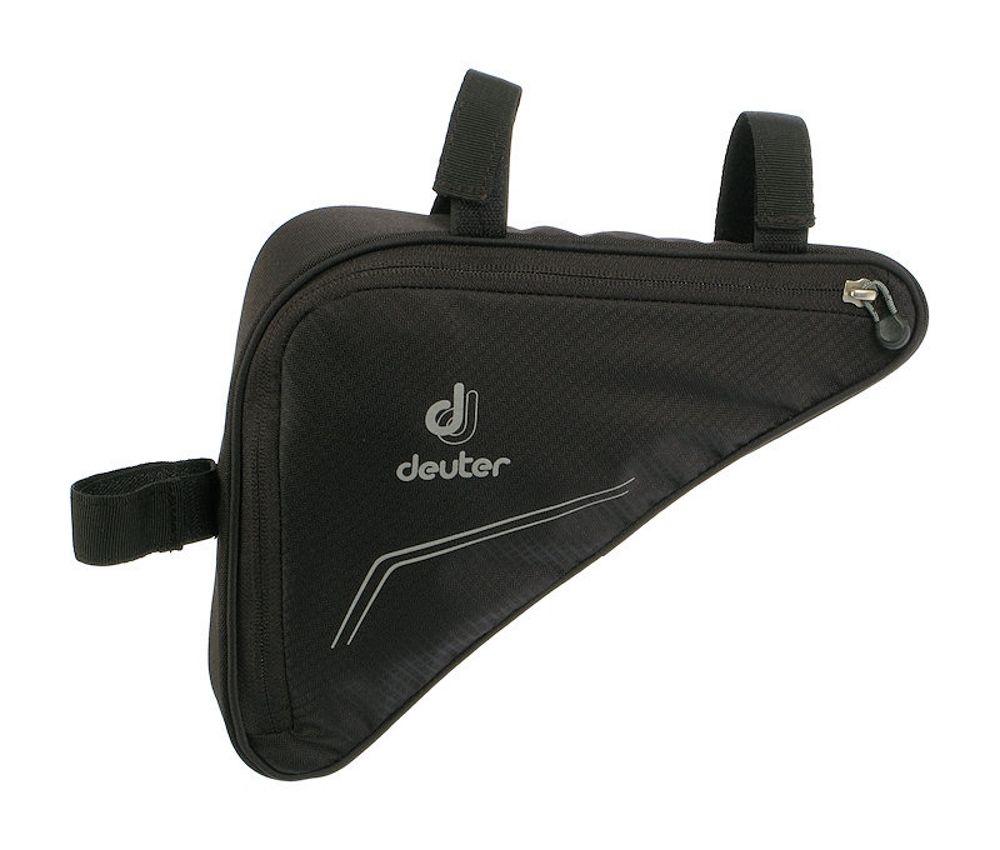 Аксессуар Deuter Triangle Bag,  сумки  - артикул:252302