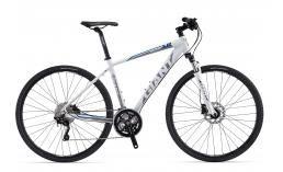 Городской велосипед  2014 года  Giant  Roam XR 1