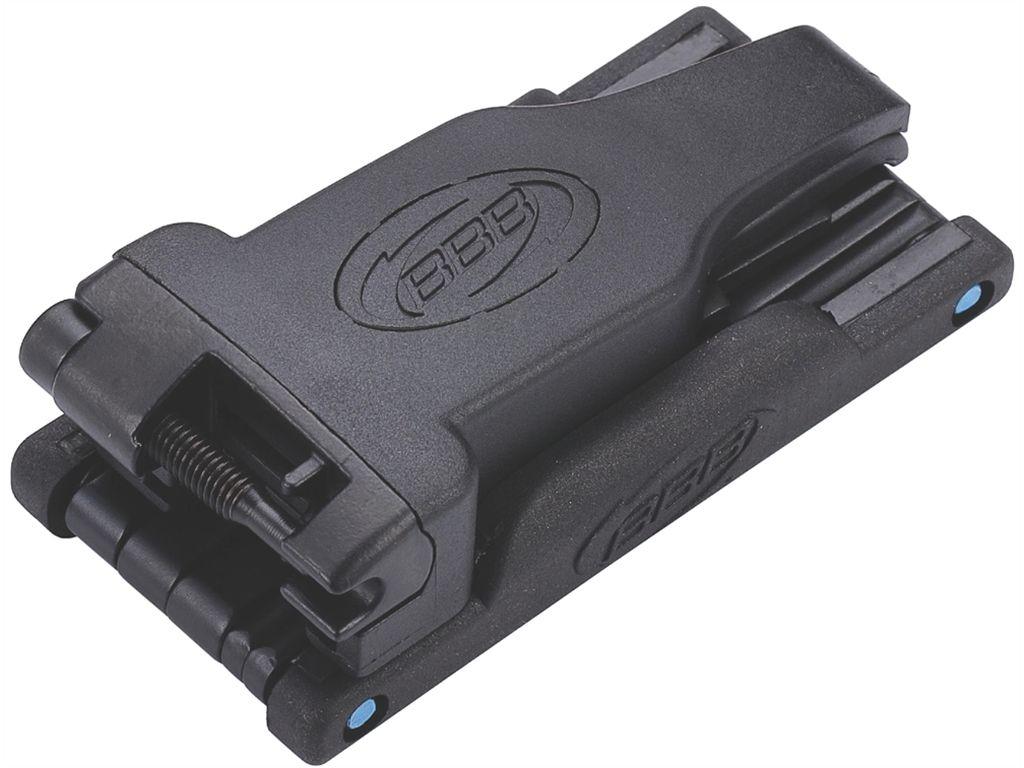 Товар BBB BTL-42 MicroFold XXL,  инструменты  - артикул:268180