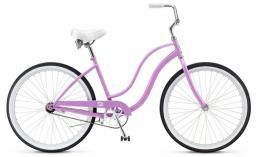 Велосипед  Schwinn  Cruiser One women  2014
