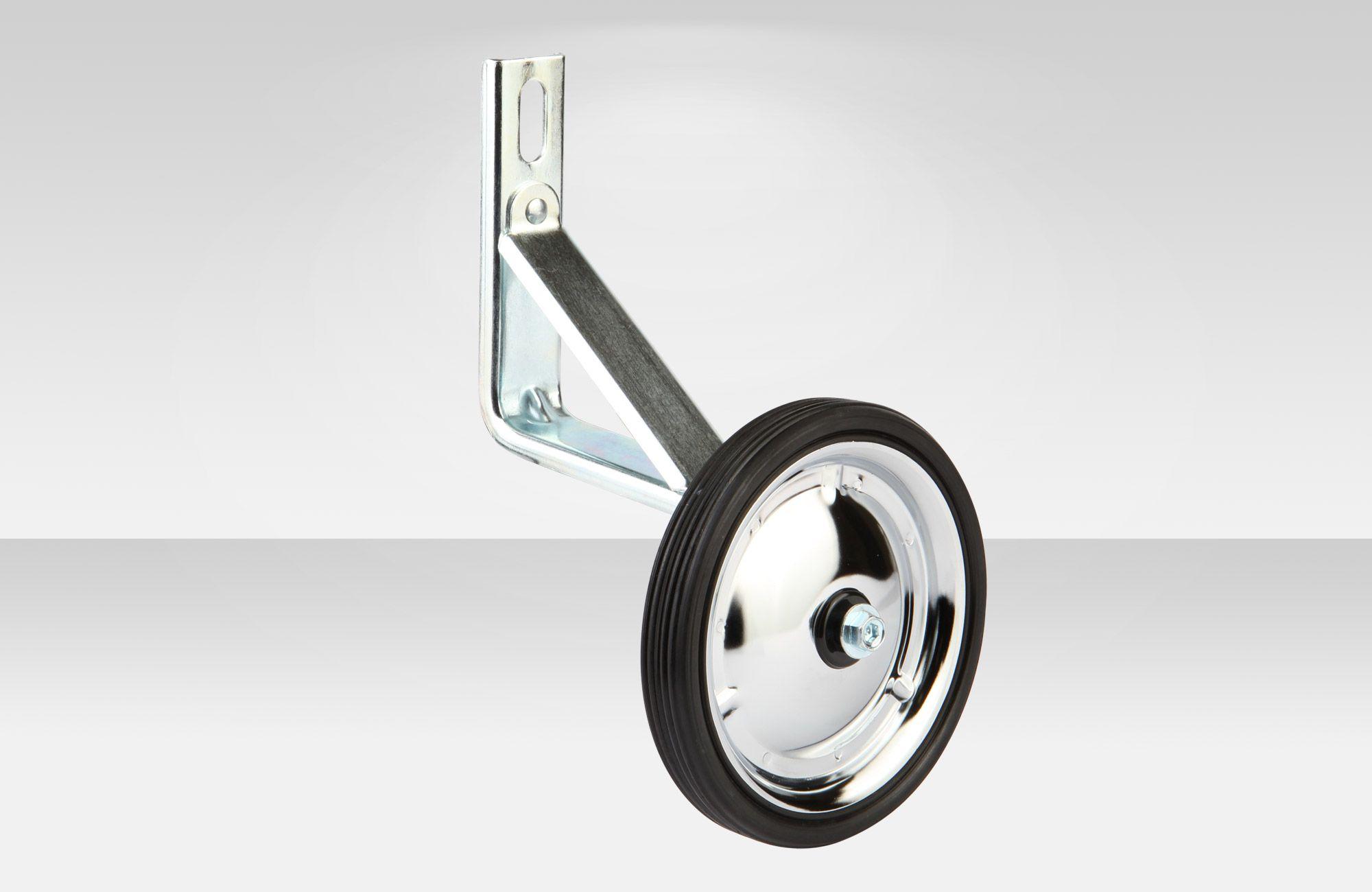Аксессуар Stels Дополнительное колесо SW 222G 16,  разное  - артикул:282384