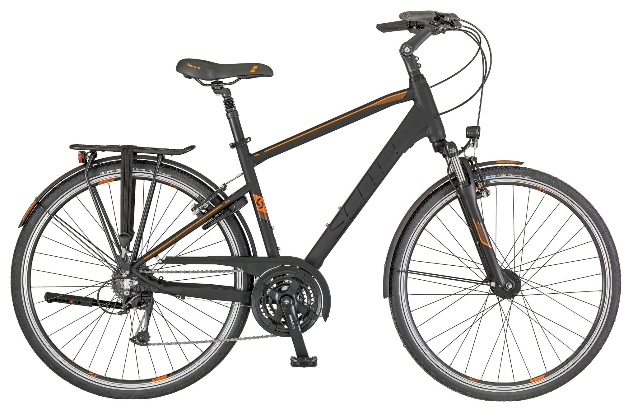 Велосипед Scott Sub Comfort 10 Men 2018 велосипед scott contessa solace 25 compact 2016