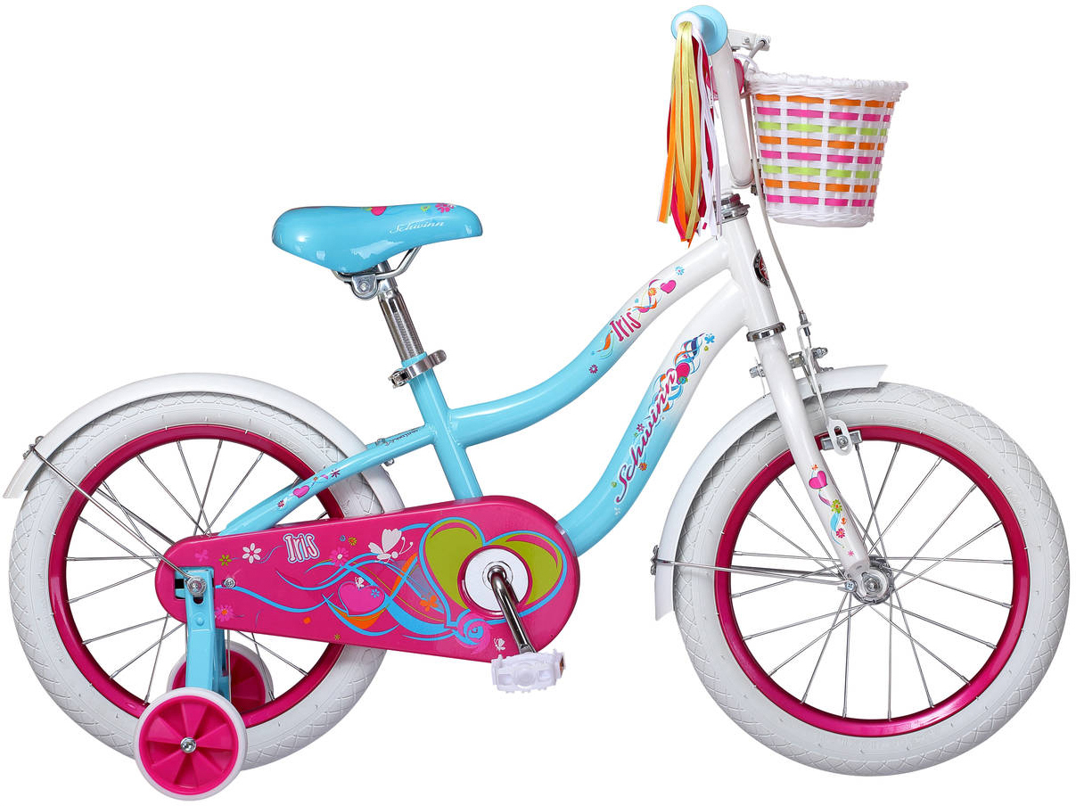 Велосипед Schwinn Iris 2019 цена