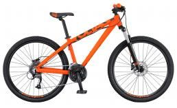 Трюковый BMX  Scott  Voltage YZ 10  2016