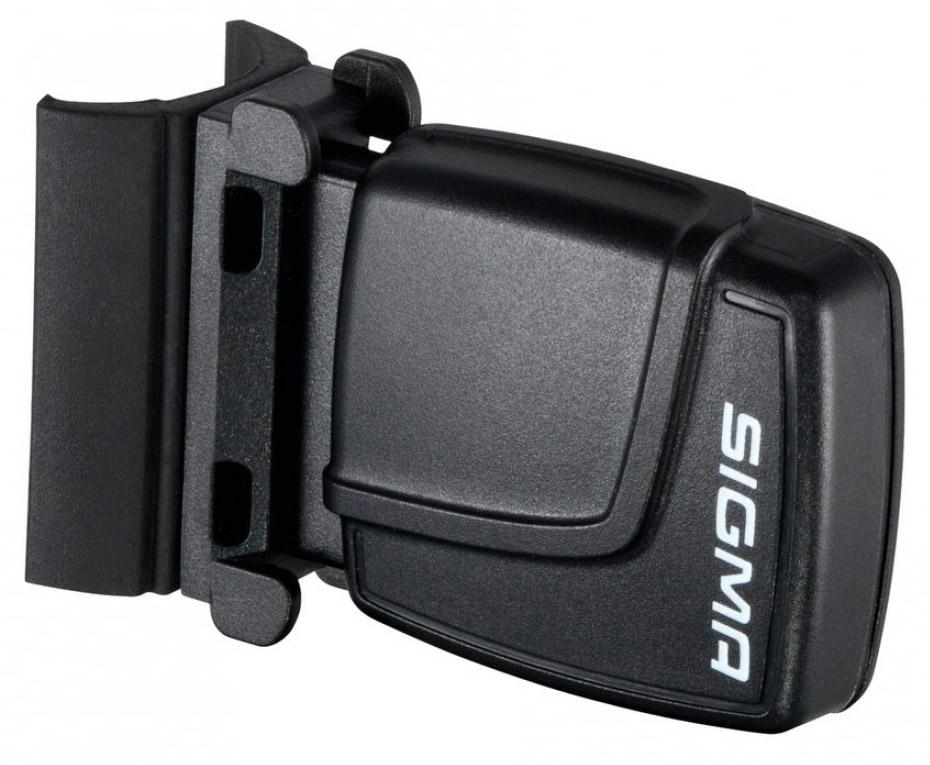 Аксессуар SIGMA датчик скорости 00447 ATS датчик sigma скорости беспроводной sts арт 00439
