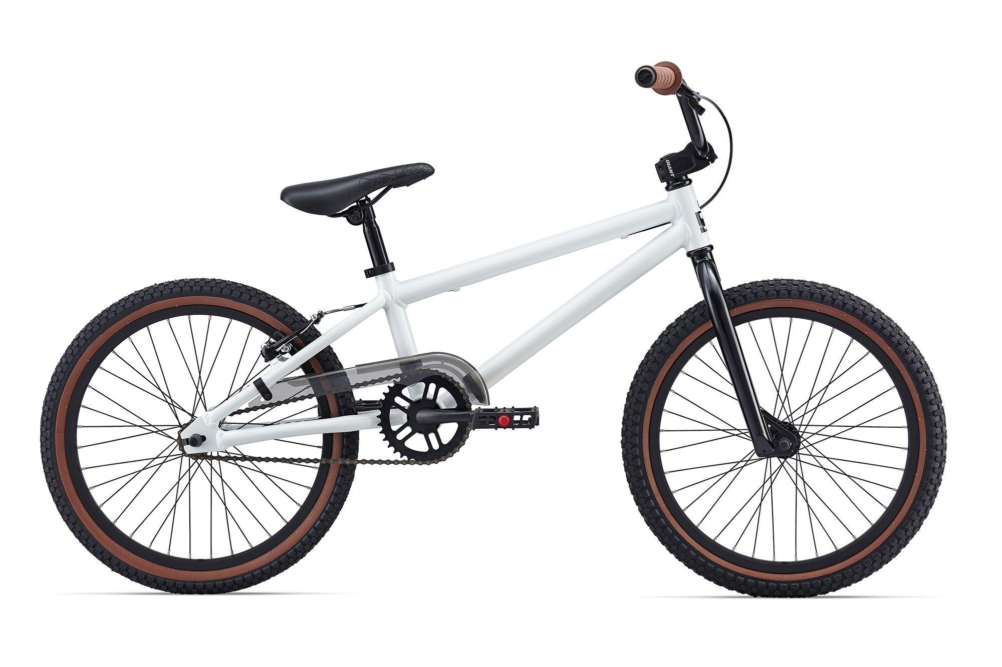 Велосипед Giant GFR F/W 2017,  трюковые  - артикул:282557