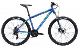 Велосипед  Silverback  Stride 275 Sport  2019