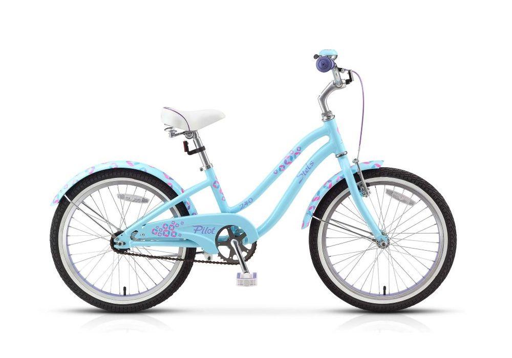 Велосипед Stels Pilot 240 Girl 1 Sp 2015 велосипед pegasus piazza gent 7 sp 28 2016